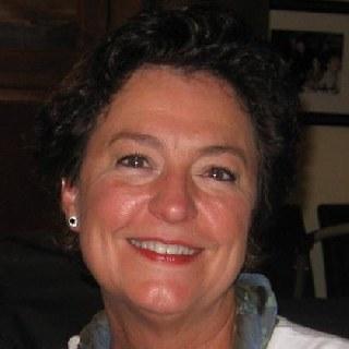 Peggy Gonsoulin Vallejo