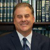 Gregory Harrison Kassel