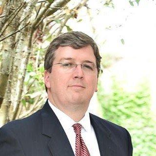 Gary Neil Boutwell II