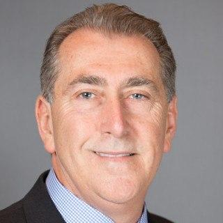 John G. Merna
