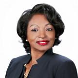 Charlene Patterson
