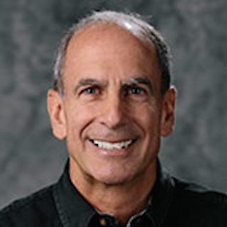 Mark P. Tanoury