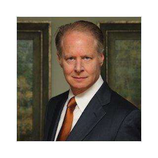 Jeffrey T. Greenberg