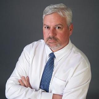 Kevin David Alexander