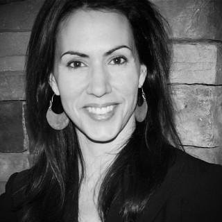 Susan Christie Ciaravella