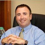 Greg Allen Rozas