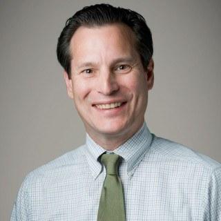 David M. Whitaker