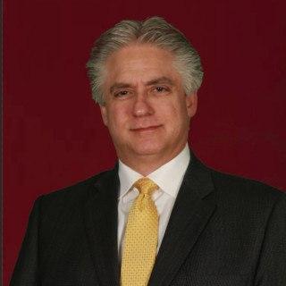 Douglas Lee Bryan