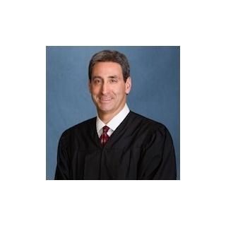Comm. David S. Weinberg (Ret.)