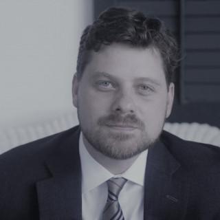 Joseph Mark Miller