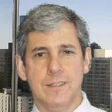 Dean Warren Feldman