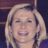 Charlotte Elizabeth Viener