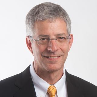 Jeffrey W. Weiss