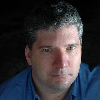 Robert McHale