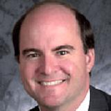 Philip Schoen Brooks Jr
