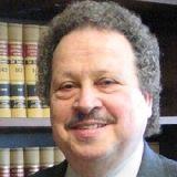 Lawrence H. Geller J.D.