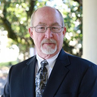 David O. Mooney