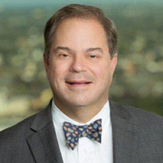 Daniel Lund III
