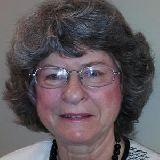 Patricia A. Gilley