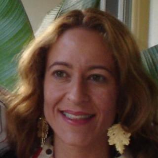 Melissa C. Marsh