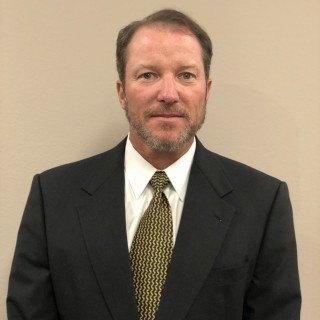 Scott Earl Brady