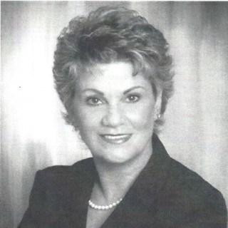 Carole Gordon Gillio