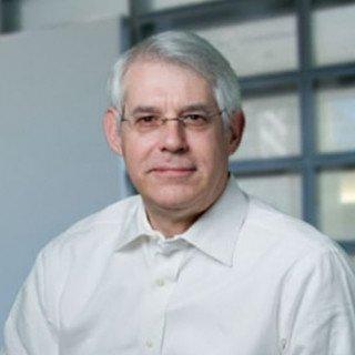 Christopher J. Dicharry