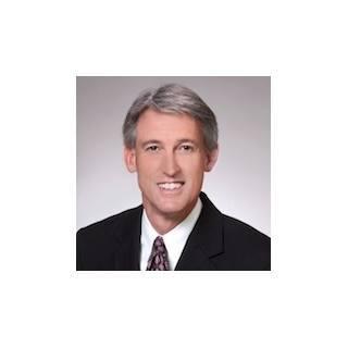 John S. McLindon