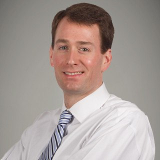Michael D. Lowe