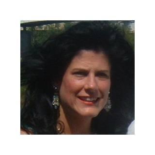 Pamela Breedlove