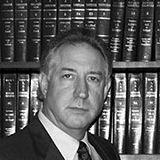 Charles Branton