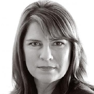 Marie Rudd Hidalgo