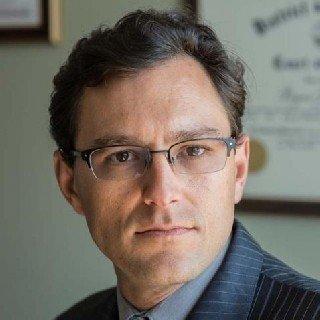 Bryan Jeffrey Schwartz