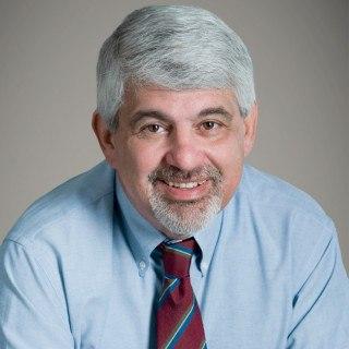 Carey J. Messina