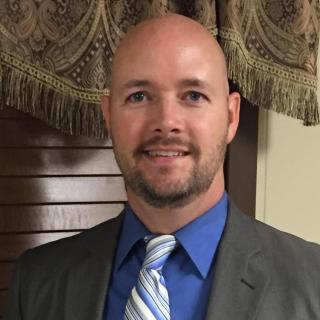 Jeffrey S. Segura