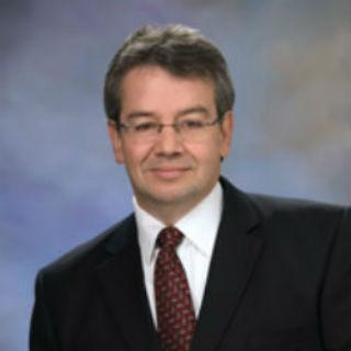 Juan Tramontana
