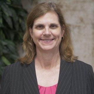 Angela Ginn Waltman