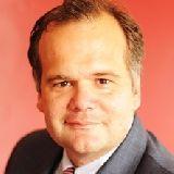 Craig Mordock