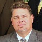 Raymond Joseph Brinson
