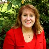 Ellen Cronin Badeaux