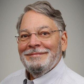 Charles J. Boudreaux Jr.