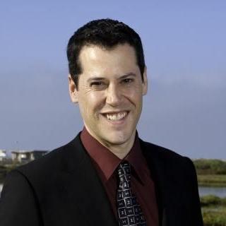 Andrew W. Mayoras
