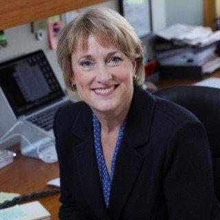 Anne Buckleitner