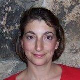 Rebecca Fadel King JD, MSW