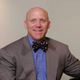 Bernard Vogel III