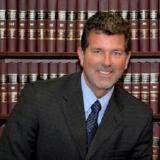 Dennis J. Rickert