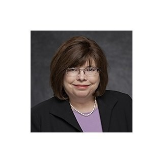 Suzanne D. Nolan