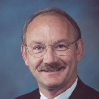 Michael Heilmann