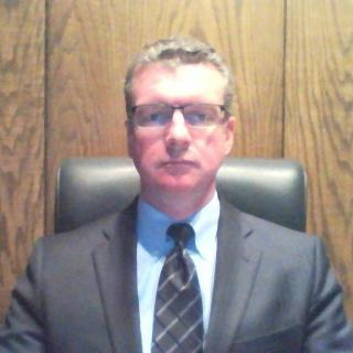 Shawn James Coppins