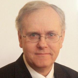 Douglas McCray